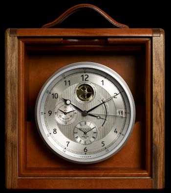 marine-clock-case-silverlining-crop