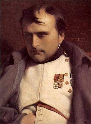 napoleon2