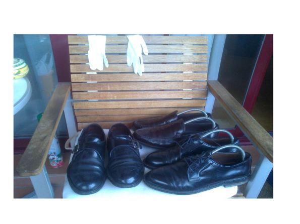 zapatos0